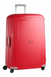 Samsonite S'Cure Spinner 81 cm 10U-004