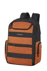 "SAMSONITE BLEISURE DAYTRIP PLECAK NA LAPTOPA 15.6"" CS5-001"