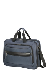 "Samsonite Vectura Evo torba na laptopa 17,3"" CS3-007"