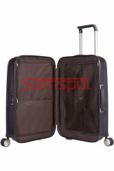 Gallery_samsonite-lite-cube-spinner-55-86v-004_5_