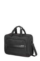 "Samsonite Vectura Evo Torba na laptopa 15,6"" CS3-006"