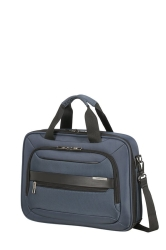 "Samsonite Vectura Evo torba na laptopa 14,1"" CS3-005"