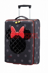 Samsonite Disney Ultimate wózek 52 cm Minnie 23C29010