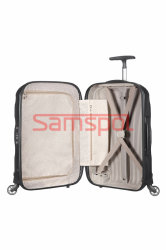 Gallery_samsonite-cosmolite-spinner-81-v22-307_10_