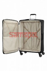 Gallery_samsonite_b-lite-3_spinner_83_39d-008_1_