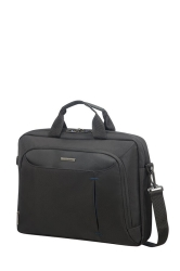 "Samsonite GuardIT Up torba komputerowa 15.6"" 72N09008"