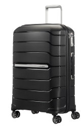 Gallery_samsonite-flux-spinner-68-cb0-002-2-