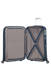 Gallery_samsonite-flux-spinner-82-cb0-004-4-