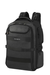 "SAMSONITE BLEISURE OVERNIGHT PLECAK NA LAPTOPA 17,3"" CS5-003"