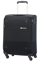 Samsonite Base Boost Spinner 55 cm szerszy 38N-003