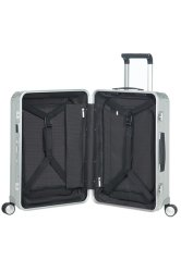 Gallery_walizka-samsonite-lite-box-alu-2-