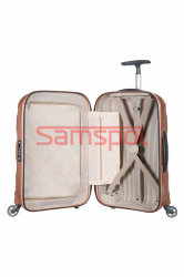 Gallery_samsonite-cosmolite-spinner-86-v22-305_9_