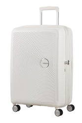 American Tourister Soundbox spinner 67 cm 32G-002