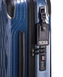 e7d437dd07c13 TUMI Latitude walizka kabinowa na kółkach 98558-1596 Promocja -10% !