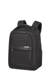 "Samsonite Vectura Evo plecak na laptopa 14,1"" CS3-008"