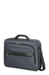 "Samsonite Vectura Evo torba na laptopa 17,3"" Plus CS3-004"