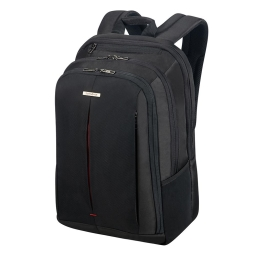 Samsonite GuardIT 2.0 Plecak na laptopa 17,3