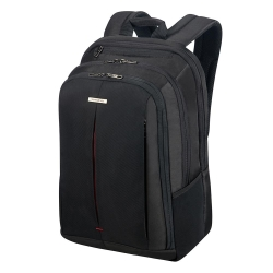 "Samsonite GuardIT 2.0 Plecak na laptopa 17,3"" CM5-007"