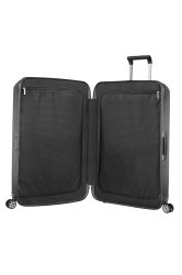 Gallery_samsonite-lite-box-spinner-79-42n-003-6-
