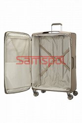 Gallery_samsonite_b-lite-3_spinner_78_39d-007_5_