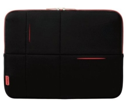 "Samsonite Airglow Sleeves Etui na Laptop 14,1"" U37-007"