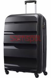 6211d3c41c214 American Tourister walizka duża Bon Air spinner L 75 cm 85A-003