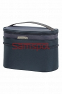 Samsonite Streamlife toaletka 65D-005