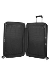 Gallery_samsonite-lite-box-spinner-69-42n-002-3-