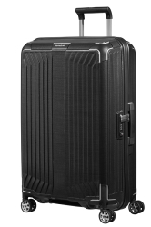 Samsonite Lite-Box spinner 69 cm 42N-002