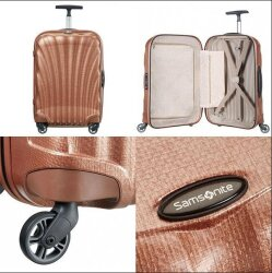 Gallery_samsonite-cosmolite-luggage-co-1595925814-aa579a31-progressive