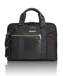 "TUMI Alpha Bravo Charleston torba na laptopa 15"" 103319-1041"