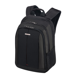 Samsonite GuardIT 2.0 Plecak na laptopa 15,6