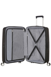 Gallery_american-tourister-soundbox-spinner-77-cm-32g-003-3-