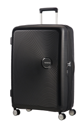 American Tourister Soundbox spinner 77 cm 32G-003