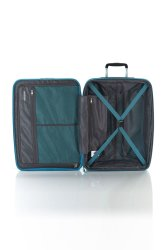 Gallery_american-tourister-linex-55cm-hard-case-3184012-1-