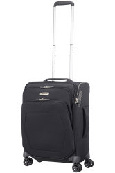 Gallery_samsonite-spark-sng-spinner-55-65n-004-2-