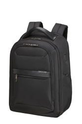 "Samsonite Vectura Evo plecak na laptopa 15,6"" CS3-009"
