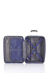 Gallery_american-tourister-linex-66cm-suitcase-3185957-1-