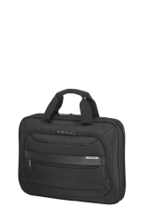 "Samsonite Vectura Evo torba na laptopa 15,6"" CS3-001"