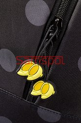 Gallery_samsonite-disney-ultimate-plecak-na-kolach-minnie-23c29008_1_