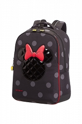 Samsonite Disney Ultimate plecak Minnie 23C29006