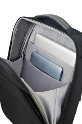 Gallery_samsonite-spark-sng-torba-3-