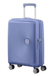 13edee3bb757e Samsonite AT Soundbox walizka Cristiano Ronaldo poszerzana 55 cm 32G-001