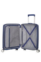 Gallery_american-tourister-soundbox-spinner-55-cm-32g-001-11-