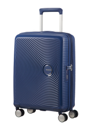 American Tourister Soundbox spinner 55 cm 32G-001