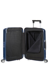 Gallery_samsonite-lite-box-spinner-55-42n-001-4-