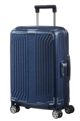 Samsonite Lite-Box spinner 55 cm 42N-001