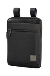 "Samsonite HIP Square TORBA CROSSOVER na tablet L 9,7"" CC5-003"