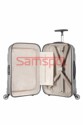 Gallery_samsonite-cosmolite-spinner-75-v22-304_7_