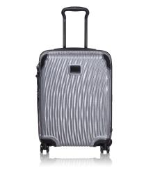 59ae2f2730f71 TUMI Latitude walizka kabinowa na kółkach 98558-1776 Promocja -10% !